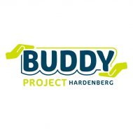 Buddy Project Hardenberg